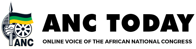 ANC Today Logo