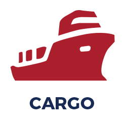 cargo-icon