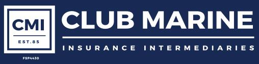 Club Marine Insurance Logo