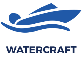 watercraft-icon