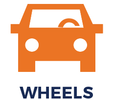 wheels-icon