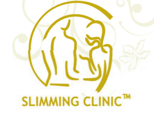 slimmingclinic